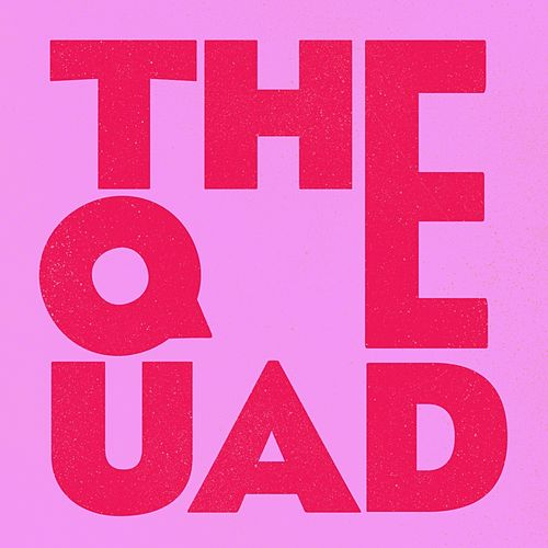 The Quad (Remixes) de CamelPhat