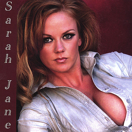 Demo One by Sarah Jane