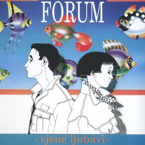 Sjene Ljubavi by Forum