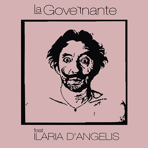 Débâcle de La Governante