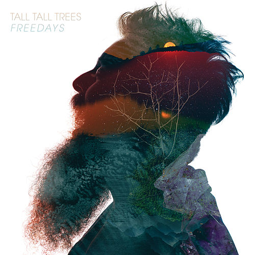 Freedays by Tall Tall Trees