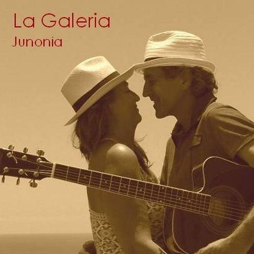 Junonia by La Galeria