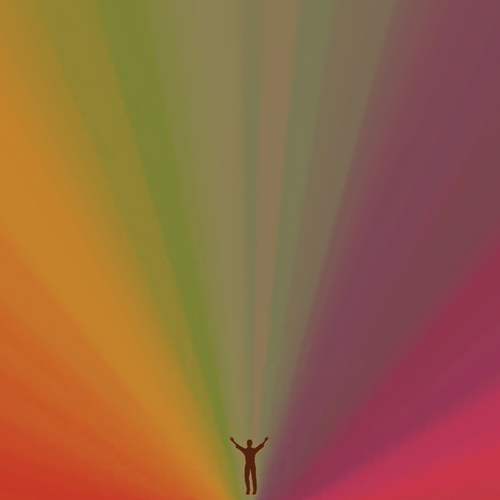 Edward Sharpe & The Magnetic Zeros by Edward Sharpe & The Magnetic Zeros
