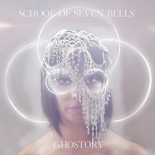 Ghostory de School Of Seven Bells