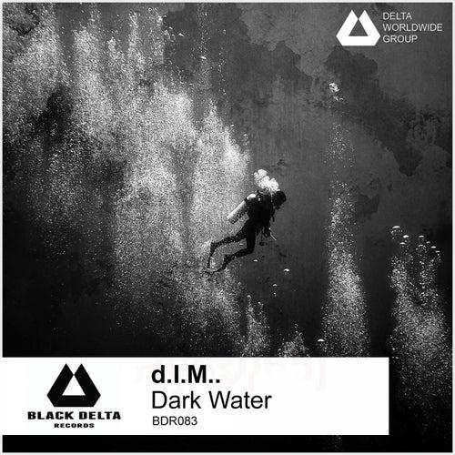 Dark Water de D.I.M.