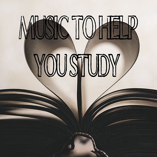 Music To Help You Study de Study Concentration