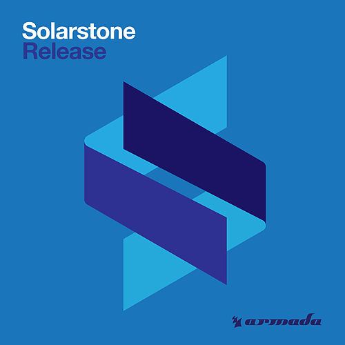Release (Remixes) by Solarstone