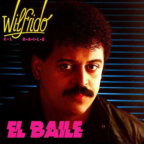 El Baile by Wilfrido Vargas