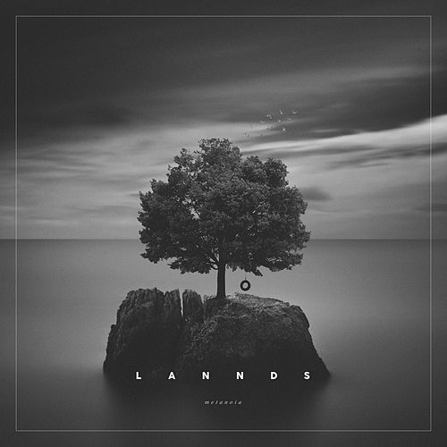 Metanoia von Lannds