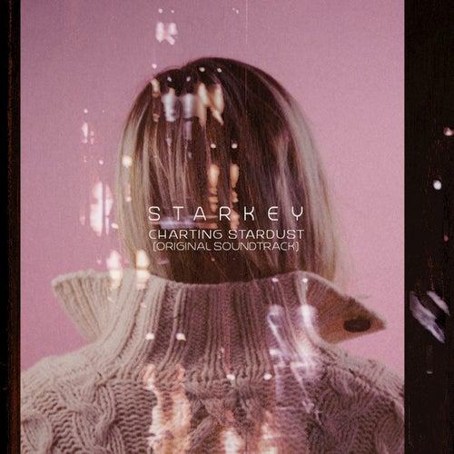 Charting Stardust (Original Soundtrack) by Starkey
