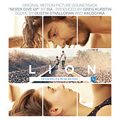 Lion (Original Motion Picture Soundtrack) by Various Artists