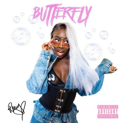 Butterfly von Bree Runway