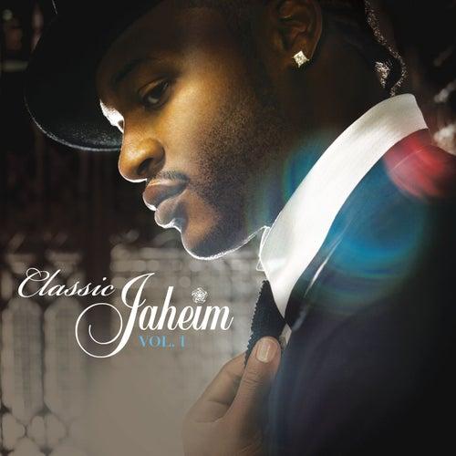 Classic Jaheim  Vol. 1 de Jaheim