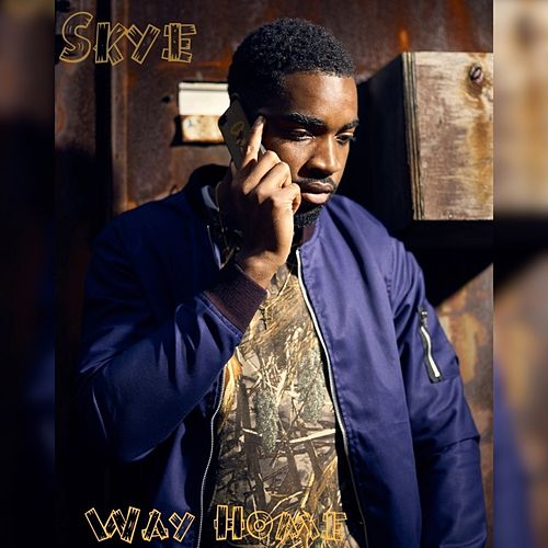Way Home by Skye