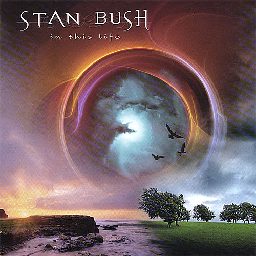 In This Life de Stan Bush