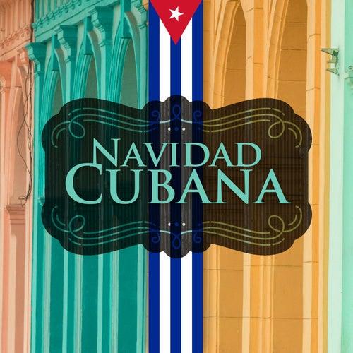 Navidad Cubana de Various Artists