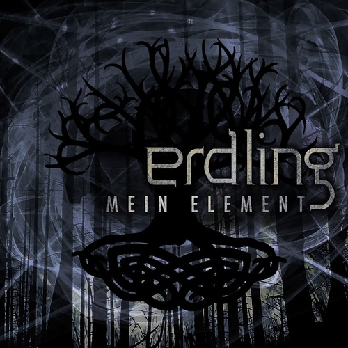 Mein Element by Erdling