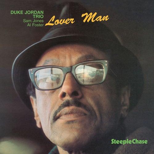 Lover Man by Duke Jordan