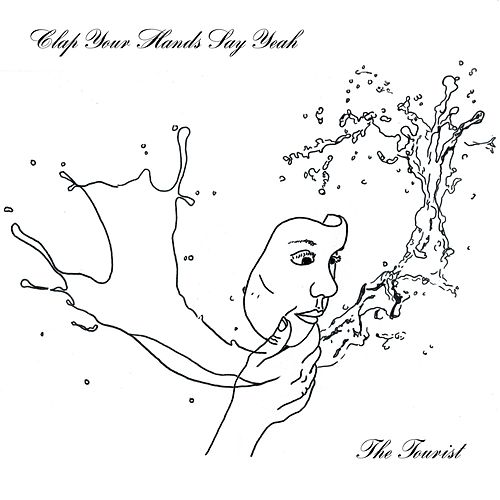 The Tourist by Clap Your Hands Say Yeah