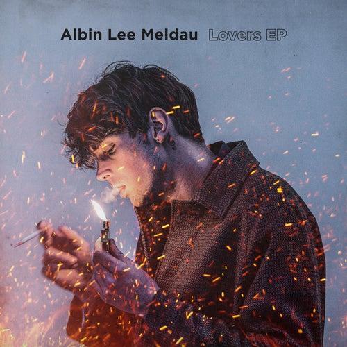 Lovers de Albin Lee Meldau