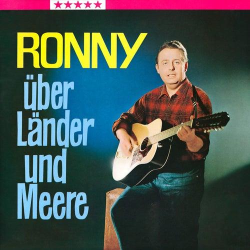 Über Länder und Meere (Remastered) von Ronny