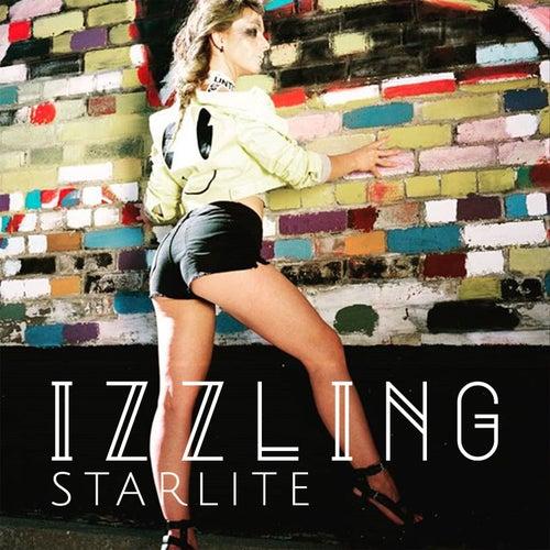 Starlite Album de Angele