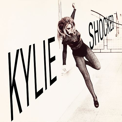 Shocked (Remix) de Kylie Minogue
