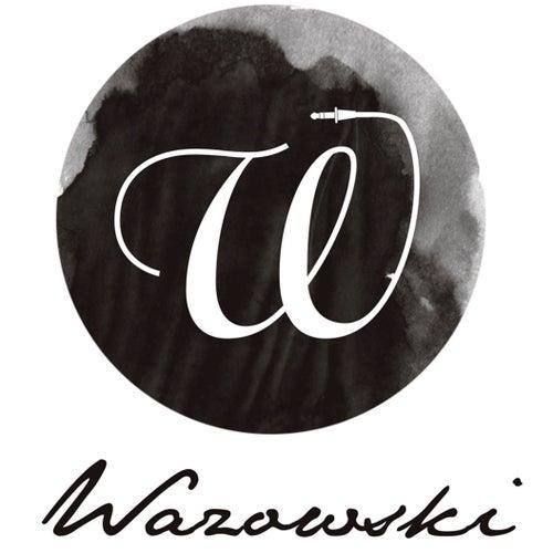 Gracias de Wazowski