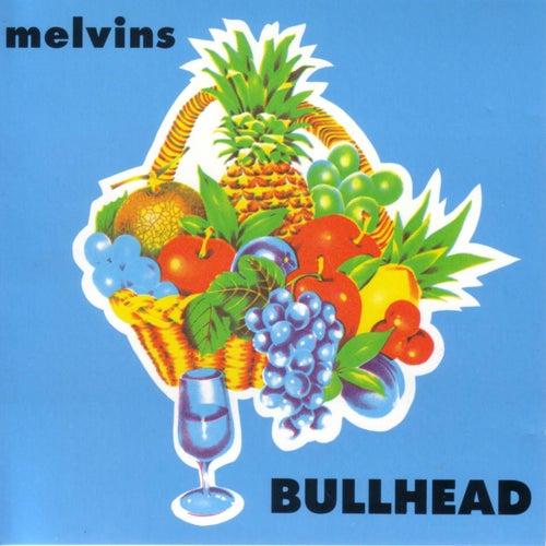 Bullhead de Melvins