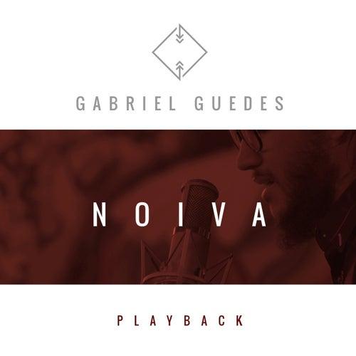 Noiva (Playback) de Gabriel Guedes de Almeida