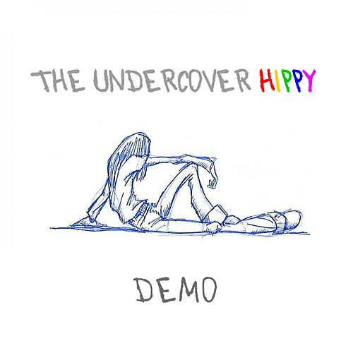 Demo di The Undercover Hippy