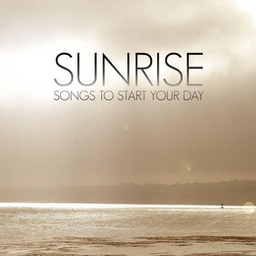 Sunrise von Various Artists