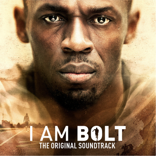 I Am Bolt by Various Artists