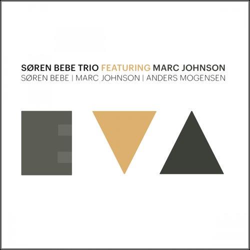 Eva by Søren Bebe Trio