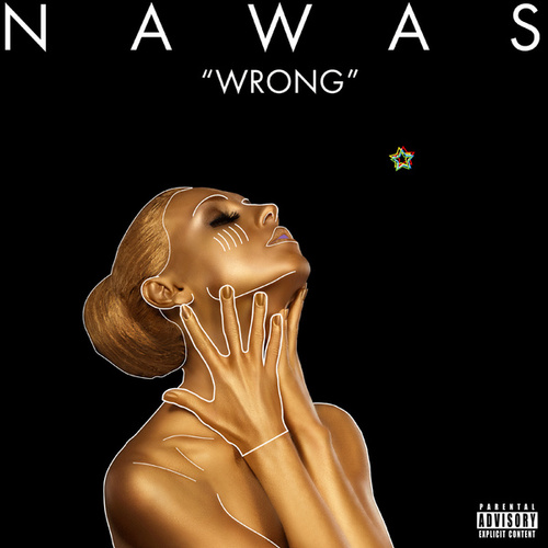 Wrong von Nawas