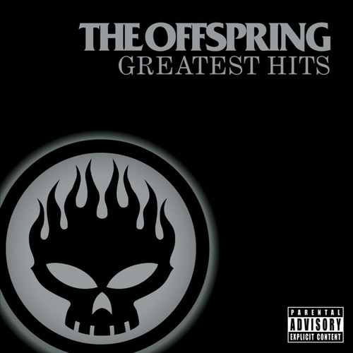 Greatest Hits von The Offspring