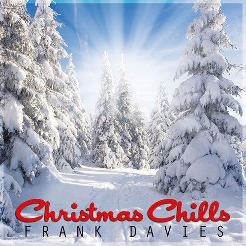 Christmas Chill von Frank Davies