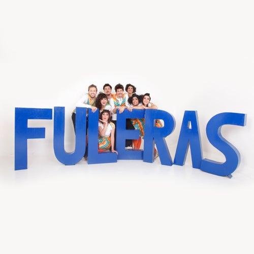 Fuleras by Fuleras