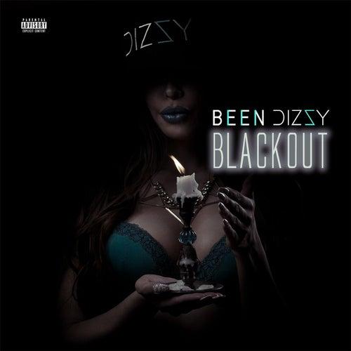Been Dizzy III: Blackout von Dizzy