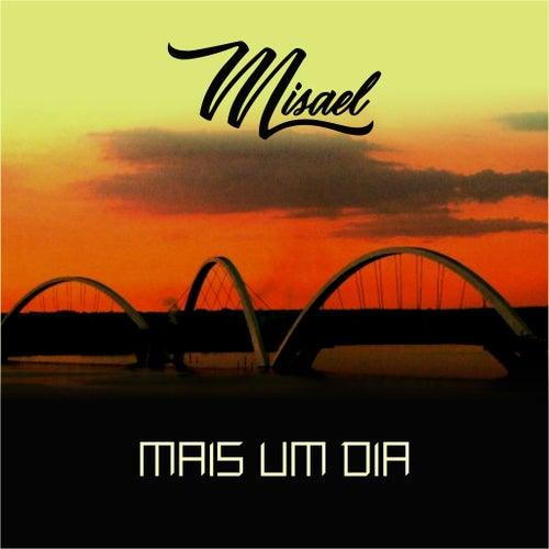 Mais um Dia by Misael