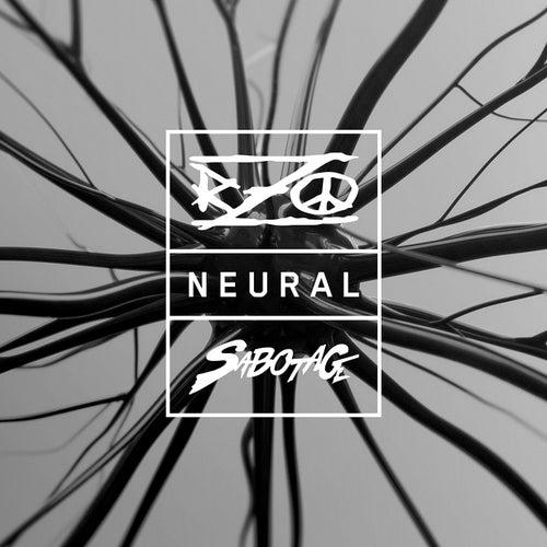 Neural von RZO