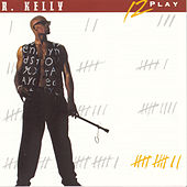 12 Play by R. Kelly