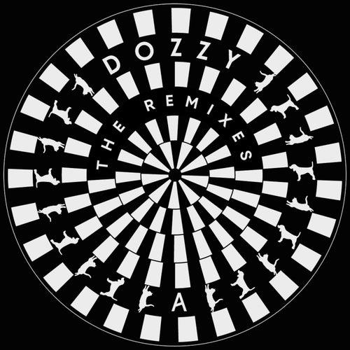 Cassandra Remixes by Donato Dozzy
