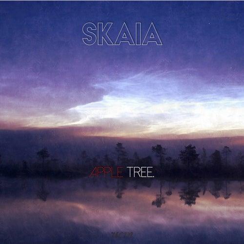 Apple Tree von Skaia