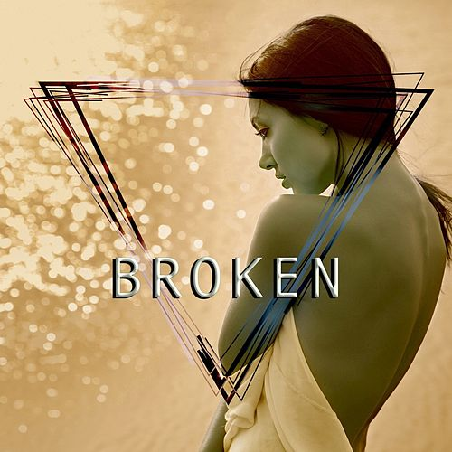 Broken by DJ Roody