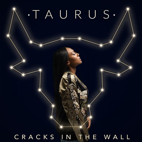 Cracks In The Wall by Taurus