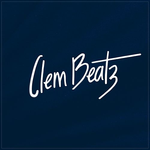 So Cold, so Sweet, so Fair by Clem Beatz