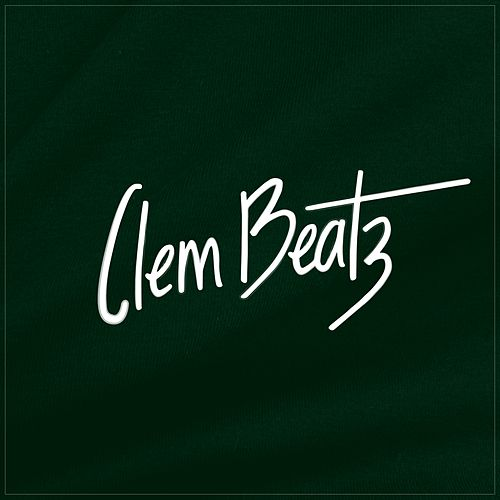 Sweet Romance by Clem Beatz