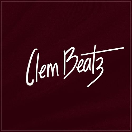 Corps & âme by Clem Beatz