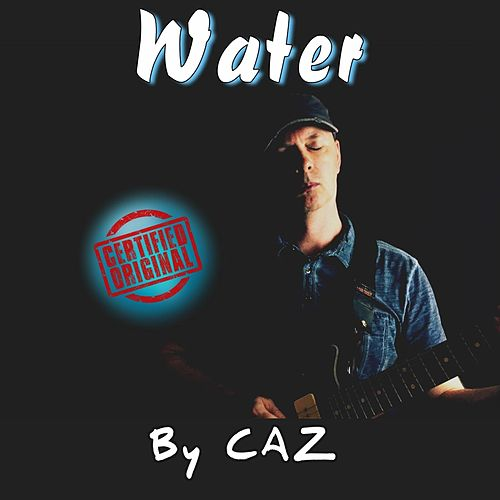 Water de Caz